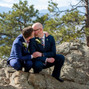 Blue Sky Elopements 10