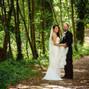 Secret Bridesmaid 17