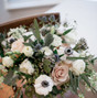 Wow Factor Floral 1