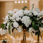 Kimberly Rose Events 14