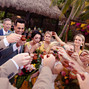 Quetzal Wedding Photo 108