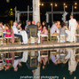 Enchanted Weddings and Events 16