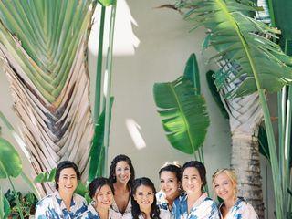 Love and Beauty Maui 4