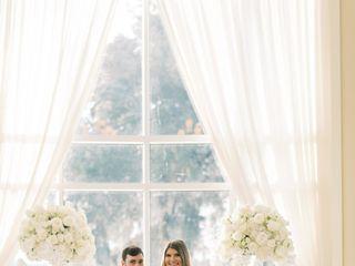 The Bridal Gallery of Orlando 4