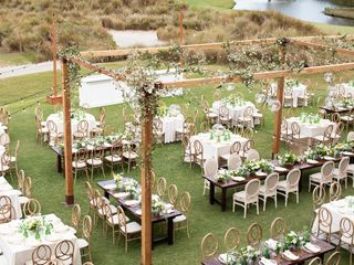 WED - Wedding Event Design 2