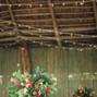 FourNineteen Weddings 15