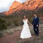 Cameron & Kelly Arizona Photographers 11