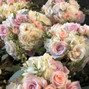 A Fashionable Flower Boutique 11