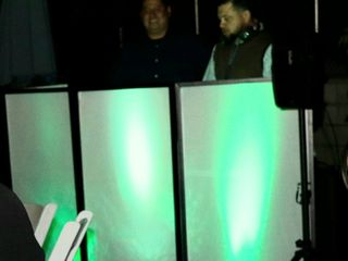 DJ Erick B 2
