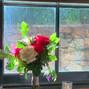 Xpressions Floral & Event Design 10