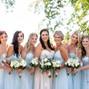 Bella Bridesmaids 15