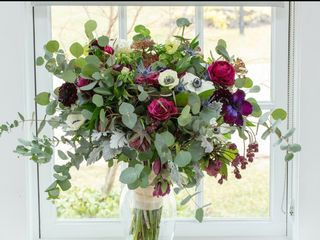 Flowers by Melinda 5