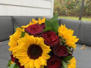 Agnew Florist 5