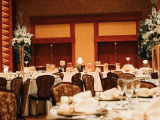 Seneca Allegany Resort & Casino 5