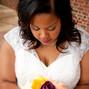 Noveli Wedding Photography 41