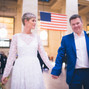 Jackie Reinking New York Elopement Officiant 24
