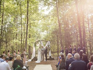 Carolina Country Weddings and Events 4