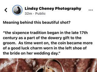 Lindsy Cheney Photography 4