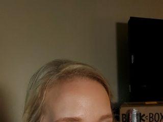 Vigilante Cosmetics 2