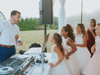 DJ Paul T 1