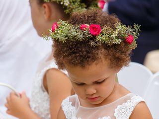 Nancy Bishop Floral Design 4