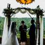 Signature Wedding Photography 18