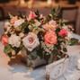 Flowers by Liz 10