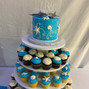 A Slice of Heaven Hand Crafted Custom Cakes 6