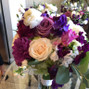 FH Weddings & Events 6
