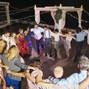 Tie the Knot in Santorini - Weddings & Events 67