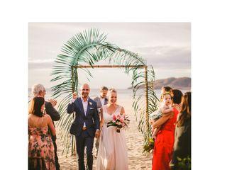 FourNineteen Weddings 3