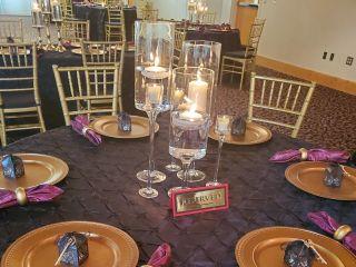 Platinum Label Weddings 5
