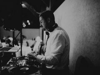 DJ Spencer Lee 2