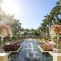Hyatt Regency Coconut Point Resort & Spa 11