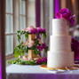 Bahamas Wedding Planner 12