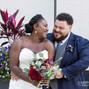 Blush Custom Weddings 9
