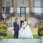 Crane's Chicago Wedding Photography 16