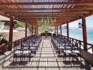 Hotel Playa Fiesta 6
