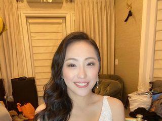 Amy H Makeup 3