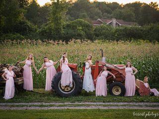 Our Farm 2