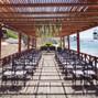 Hotel Playa Fiesta 13