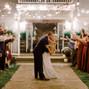 Wedding Muse 11