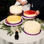 Edibles Incredible Desserts 7