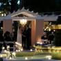 Lemon Drops Weddings & Events 40