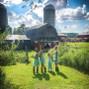 Gilbertsville Farmhouse 10