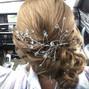 Fringe Hair and Nail Salon 4