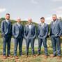 Brenwood Lake Weddings 10