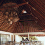 Maryta Osorio Weddings & Events 11