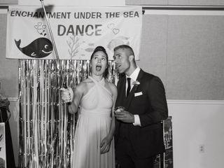 WeddingMix by Storymix Media 1