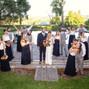 MKJ Farm Barn Weddings 29